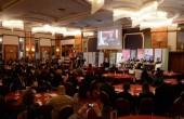 Konferencija LIDERI ZA LIDERE, 16.svibnja 2014. Hotel Westin (87)