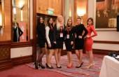 Konferencija LIDERI ZA LIDERE, 16.svibnja 2014. Hotel Westin (70)