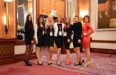 Konferencija LIDERI ZA LIDERE, 16.svibnja 2014. Hotel Westin (26)