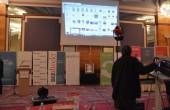 Konferencija LIDERI ZA LIDERE, 16.svibnja 2014. Hotel Westin (9)