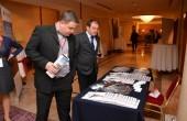 Konferencija LIDERI ZA LIDERE, 16.svibnja 2014. Hotel Westin (13)