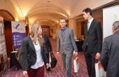 Konferencija LIDERI ZA LIDERE, 16.svibnja 2014. Hotel Westin (67)