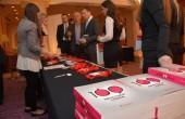 Konferencija LIDERI ZA LIDERE, 16.svibnja 2014. Hotel Westin (66)