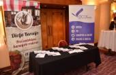 Konferencija LIDERI ZA LIDERE, 16.svibnja 2014. Hotel Westin (15)