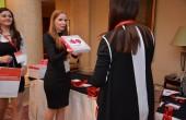 Konferencija LIDERI ZA LIDERE, 16.svibnja 2014. Hotel Westin (108)