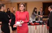 Konferencija LIDERI ZA LIDERE, 16.svibnja 2014. Hotel Westin (109)