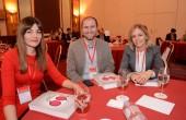 Konferencija LIDERI ZA LIDERE, 16.svibnja 2014. Hotel Westin (71)