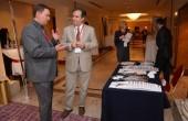 Konferencija LIDERI ZA LIDERE, 16.svibnja 2014. Hotel Westin (76)