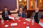 Konferencija LIDERI ZA LIDERE, 16.svibnja 2014. Hotel Westin (78)