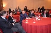 Konferencija LIDERI ZA LIDERE, 16.svibnja 2014. Hotel Westin (79)