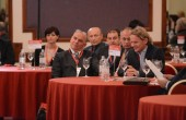Konferencija LIDERI ZA LIDERE, 16.svibnja 2014. Hotel Westin (82)