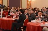 Konferencija LIDERI ZA LIDERE, 16.svibnja 2014. Hotel Westin (83)
