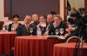 Konferencija LIDERI ZA LIDERE, 16.svibnja 2014. Hotel Westin (81)
