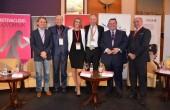 Konferencija LIDERI ZA LIDERE, 16.svibnja 2014. Hotel Westin (91)