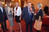 Konferencija LIDERI ZA LIDERE, 16.svibnja 2014. Hotel Westin (92)