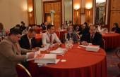 Konferencija LIDERI ZA LIDERE, 16.svibnja 2014. Hotel Westin (95)