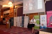 Konferencija LIDERI ZA LIDERE, 16.svibnja 2014. Hotel Westin (97)