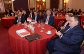 Konferencija LIDERI ZA LIDERE, 16.svibnja 2014. Hotel Westin (99)