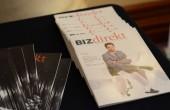 Konferencija LIDERI ZA LIDERE, 16.svibnja 2014. Hotel Westin (7)