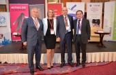 Konferencija LIDERI ZA LIDERE, 16.svibnja 2014. Hotel Westin (104)
