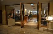 Konferencija LIDERI ZA LIDERE, 16.svibnja 2014. Hotel Westin (114)