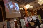 Konferencija LIDERI ZA LIDERE, 16.svibnja 2014. Hotel Westin (118)