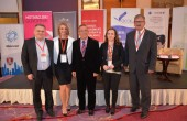 Konferencija LIDERI ZA LIDERE, 16.svibnja 2014. Hotel Westin (120)