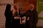 Konferencija LIDERI ZA LIDERE, 16.svibnja 2014. Hotel Westin (123)