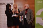 Konferencija LIDERI ZA LIDERE, 16.svibnja 2014. Hotel Westin (124)