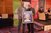 Konferencija LIDERI ZA LIDERE, 16.svibnja 2014. Hotel Westin (125)