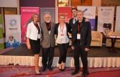 Konferencija LIDERI ZA LIDERE, 16.svibnja 2014. Hotel Westin (122)