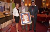 Konferencija LIDERI ZA LIDERE, 16.svibnja 2014. Hotel Westin (126)