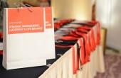 Konferencija LIDERI ZA LIDERE, 16.svibnja 2014. Hotel Westin (1)