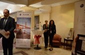 Konferencija LIDERI ZA LIDERE, 16.svibnja 2014. Hotel Westin (17)