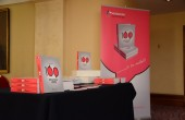 Konferencija LIDERI ZA LIDERE, 16.svibnja 2014. Hotel Westin (20)