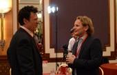 Konferencija LIDERI ZA LIDERE, 16.svibnja 2014. Hotel Westin (40)