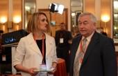 Konferencija LIDERI ZA LIDERE, 16.svibnja 2014. Hotel Westin (41)