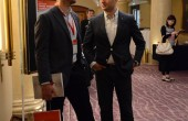 Konferencija LIDERI ZA LIDERE, 16.svibnja 2014. Hotel Westin (34)