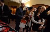 Konferencija LIDERI ZA LIDERE, 16.svibnja 2014. Hotel Westin (29)