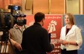 Konferencija LIDERI ZA LIDERE, 16.svibnja 2014. Hotel Westin (37)