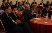 Konferencija LIDERI ZA LIDERE, 16.svibnja 2014. Hotel Westin (43)