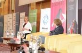 Konferencija LIDERI ZA LIDERE, 16.svibnja 2014. Hotel Westin (44)