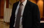 Konferencija LIDERI ZA LIDERE, 16.svibnja 2014. Hotel Westin (33)