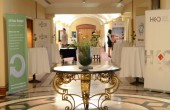 Konferencija LIDERI ZA LIDERE, 16.svibnja 2014. Hotel Westin (24)
