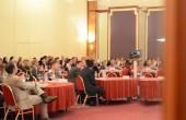 Konferencija LIDERI ZA LIDERE, 16.svibnja 2014. Hotel Westin (25)