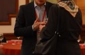 Konferencija LIDERI ZA LIDERE, 16.svibnja 2014. Hotel Westin (54)