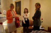 Konferencija LIDERI ZA LIDERE, 8.svibnja 2015. Hotel Westin (27)
