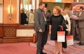 Konferencija LIDERI ZA LIDERE, 8.svibnja 2015. Hotel Westin (32)