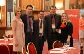 Konferencija LIDERI ZA LIDERE, 8.svibnja 2015. Hotel Westin (34)