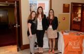 Konferencija LIDERI ZA LIDERE, 8.svibnja 2015. Hotel Westin (38)